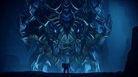 Leviathan Challenge.jpg