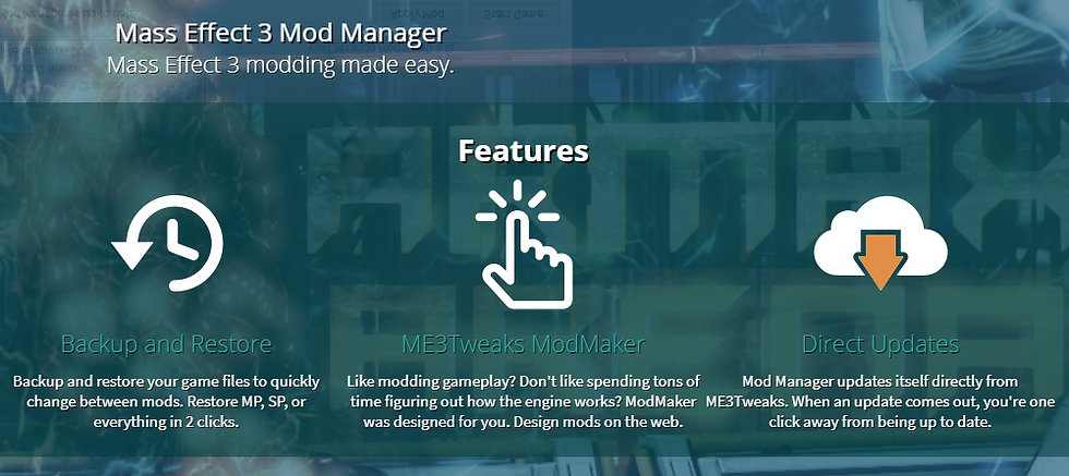 Mod Manager.jpg
