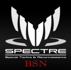 BSN SPECTRES