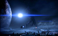 Palaven's Moon Challenge.jpg