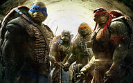 Krogan Ninja Turtles.jpg