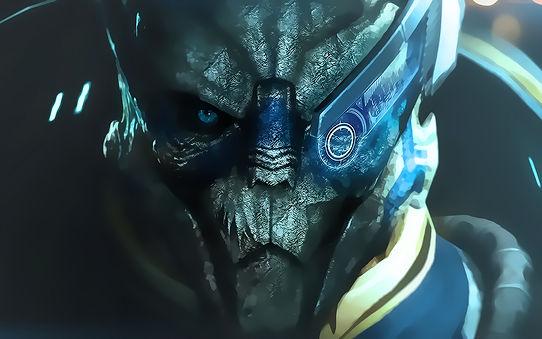 Mass Effect N7S Logo 1920x1080.jpg