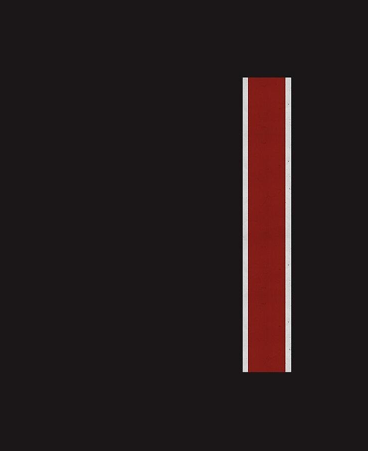 N7 Stripe.jpg