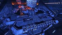 Armax Arena Spin Zone.jpg