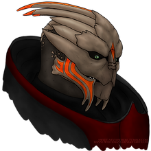 Turian3.png