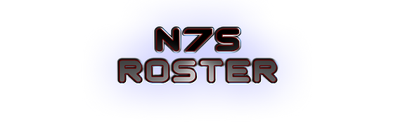 N7S Roster.png