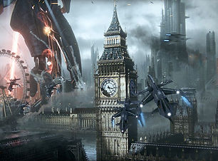 Mass Effect London.jpg