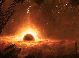 Galactic Core.jpg