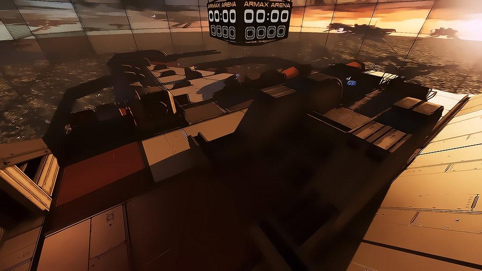 Armax Arena Wingman.jpg