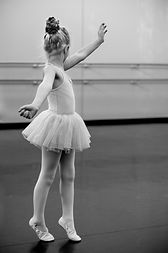 athlete-balance-ballet-dancer-591679 (1)