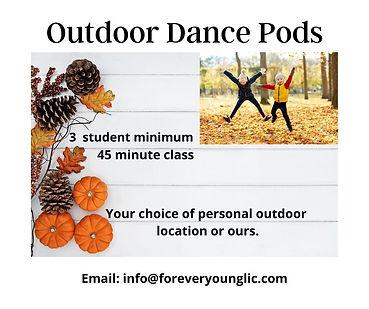 Outdoor Dance Pods (1).jpg