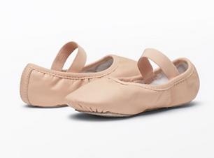 ballet flat.png