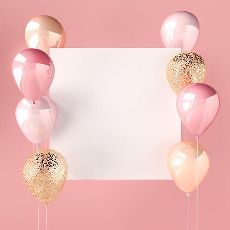 balloon frame.jpeg