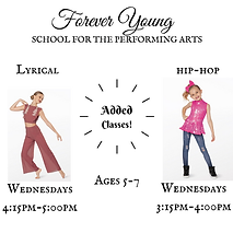 Wednesday 5-7.png