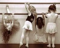 funny dance.jpg