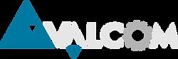 Logo_T1.png
