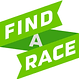find a race.png
