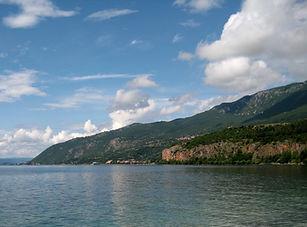 Lake_Ohrid_edited.jpg