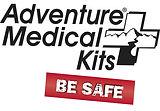 Adventure Medical Kits Logo.jpg