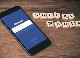 Using Social Media to Get New – And the Best Kind of Customers.  Get FREE HELP THIS FRIDAY!