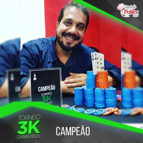 Campao4.jpg