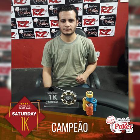 fotos_Campeao copy3.jpg