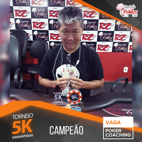 Campeoes_TorneioVERT4k.png