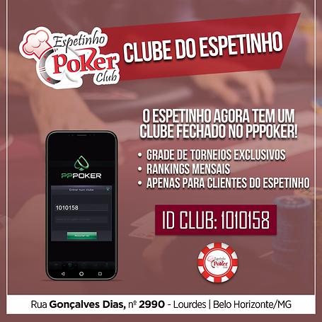 ClubeEspetinho1.png