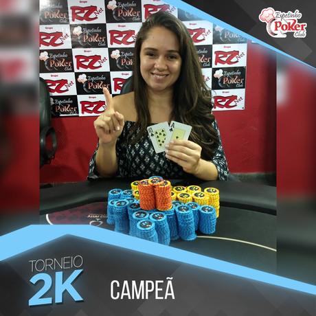 Campeoes3.jpg