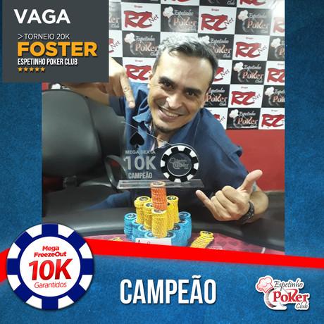 fotos_Campeao.jpg