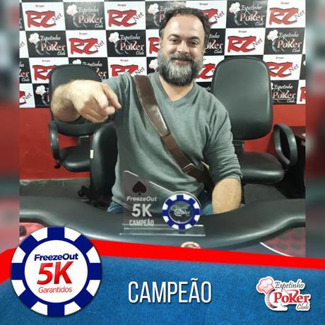 fotos_Campeao3.jpg