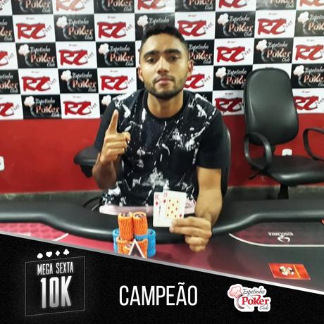 ARTE_CAMPEAO3.png