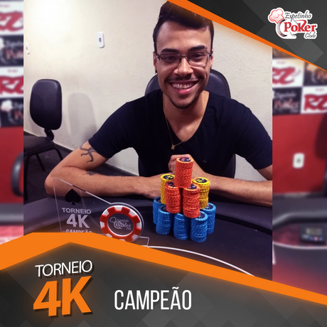 Campeoes_TorneioVERT4k-3.png