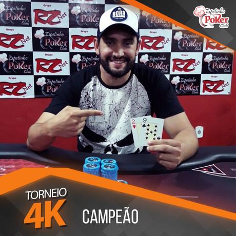 Campeoes_TorneioVERT4k2.jpg
