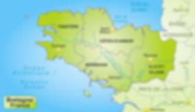 fr-region-bretagne-shutterstock_17198108