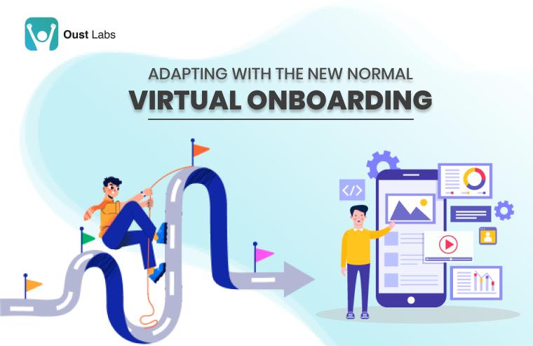 virtual-onboarding