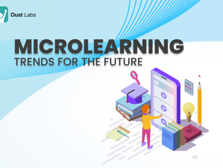 Microlearning Trends for The Future