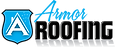 Armor roofing_color_web (2).png