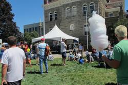 Summerfest CASA 2016121