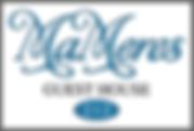 MaMeres Logo.png