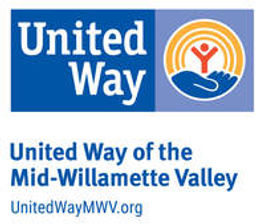 uw-logo-color-web.jpg