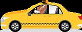 squirrels taxi NEW.png
