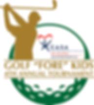 GolfT logo CLR.jpg