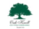 Oak knoll logo.png