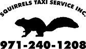 Squirrels Taxi Logo (1).jpg