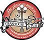 Washington Street Pub.jpg