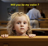 09_CASA_468_HI be my voice.jpg