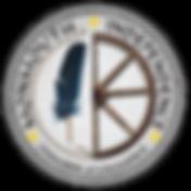 MICC-logo.png