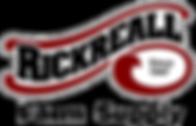 rickreall-header-logo.png