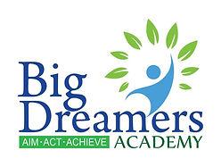 Big dreamers.jpg